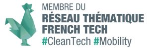 cleantech mobility